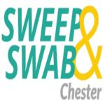 Sweep and Swab Chester