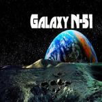 Galaxy N51