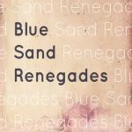 Blue Sand Renegades