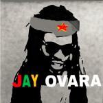 Jay Ovara