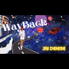 Video - Wayback