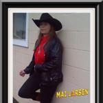 MaiLarsen4706515