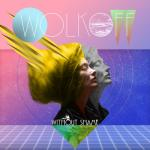Wolkoff