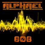 Alphael
