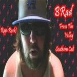 BRad From The Valley