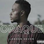 Landon DeVon