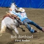 Bob Birthisel