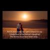 Video - Farmer's Daughter