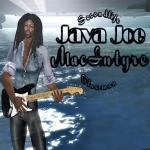 Java Joe MacIntyre