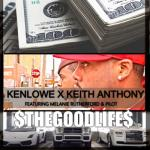 Kenlowe & Keith anthony