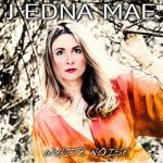 J Edna Mae