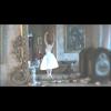 Video - LUMINOUS