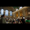 Video - New York City