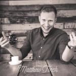 Matthew Finch