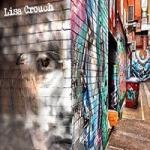 Lisa Crouch
