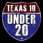 Texas 10 Under 20