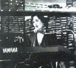 Vivien Wolsk