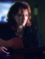 Laura Browne Sorenson