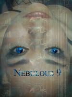 Nebulous 9