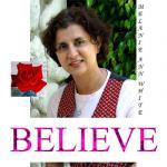 Melanie Ann White