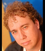 Dan Tracey - Singer / Songwriter