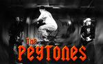 The Peytones