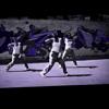 Video - Cobra Strikes