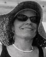Kathy Dee Saville