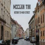 McClain Tini