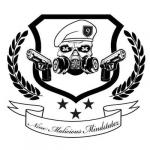 9Malicious Mindstatez (9MM)