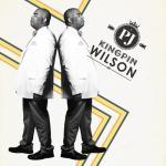 PJ KingPin Wilson