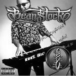 Bean$tock
