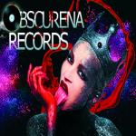 Obscurena Records