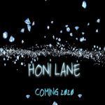 Honi Lane