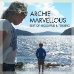 Archie Marvellous