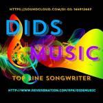 DiDs Music