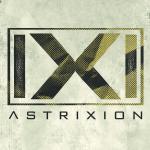 Astrixion