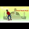 Video - MASH