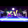 Video - X-logy