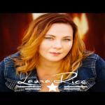 Laura Rice