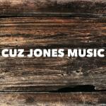 Cuz Jones