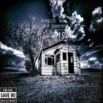 Sam Sun