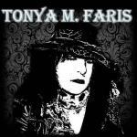Tonya Faris