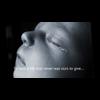 Video - WHY - Lyric Version