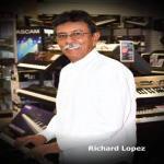 Richard Lopez/Celsius