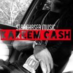 Kareem Cash/Starchaser Music