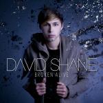 David Shane