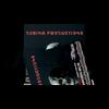 Video - debingproductions orca