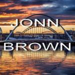 JONN BROWN