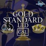 GSL-Gold Standard Ltd